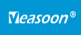 Veasoon Coupon Codes