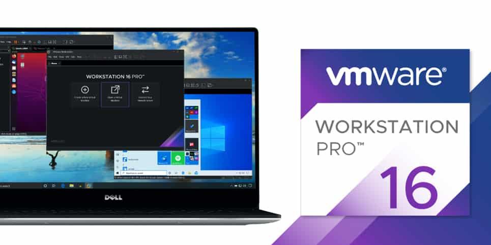 VMware Workstation Multiseat Software - Bestmaxcoupons