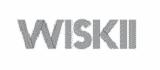 WISKII Active Coupon Codes