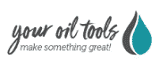 Your Oil Tools Coupon Codes