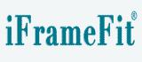 iFrameFit Coupon Codes
