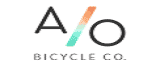 AO Womens Bicycles Discount Coupons