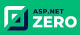 ASP.NET Zero Coupons