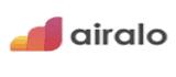 Airalo Discount Codes