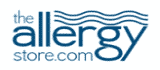 Allergy Store Coupon Codes