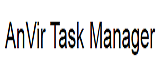 AnVir Task Manager Coupon Codes