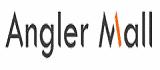 Angler Mall Coupons