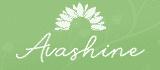 Avashine Promo Codes