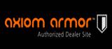 Axiom Armor Wholesale Promo Codes