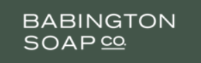 Babington Soap Co Coupon Codes
