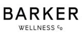 Barker Wellness Coupons