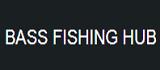 Bass Fishing Hub Discount Coupons