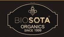 Biosota Coupon Codes