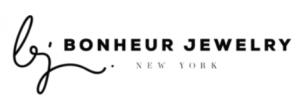 Bonheur Jewelry Coupon Codes