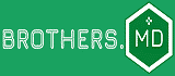 Brothers.md Discount Codes
