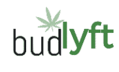BudLyft Coupon Codes
