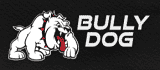 Bully Dog Discount Coupons