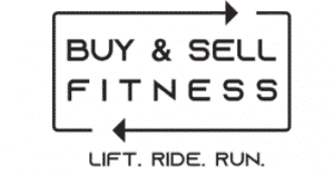 Buy And Sell Fitness Coupon Codes