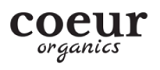 COEUR Organics Coupon Codes