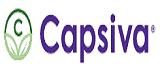 Capsiva Coupons