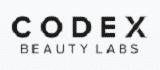Codex Beauty Discount Codes