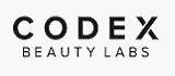 Codex Beauty Promo Codes