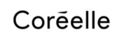Coreelle Coupon Codes