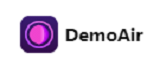 DemoAir Discount Codes