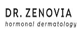 Dr Zenovia Promo Codes
