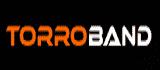 Torroband Promo Codes