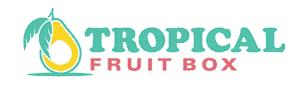 Tropical Fruit Box Coupon Codes