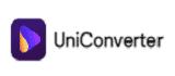 UniConverter Promo Codes