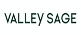 Valley Sage Discount Coupons