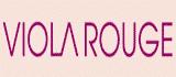Viola Rouge Cosmetics Coupons