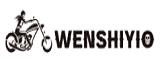 WENSHYIO Coupon Codes