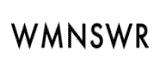 WMNSWR Coupon Codes