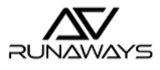 We Are Runaways Discount Codes