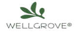 Wellgrove Health Discount Coupons