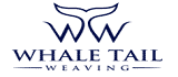 Whale Tail Weaving Coupon Codes