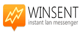 Winsent Messenger Coupon Codes
