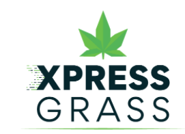 XpressGrass Coupon Codes