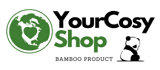 YourCosyShop Coupons