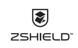 ZShield Coupon Codes