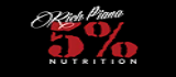 5 Percent Nutrition Coupon Codes