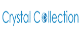 AB Crystal Collection Discount Coupons