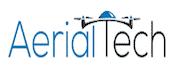 AerialTech Coupon Codes