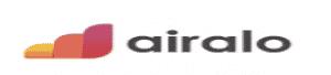 Airalo Coupon Codes