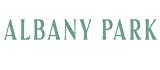 Albany Park Coupon Codes