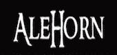 AleHorn Coupon Codes