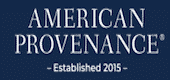 American Provenance Coupon Codes